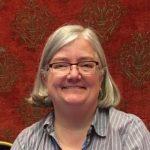 Lisa Verigin