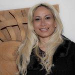 Meri Motamedi