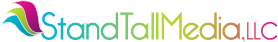 Stand Tall Media, LLC